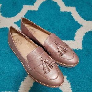 National loafers size 10